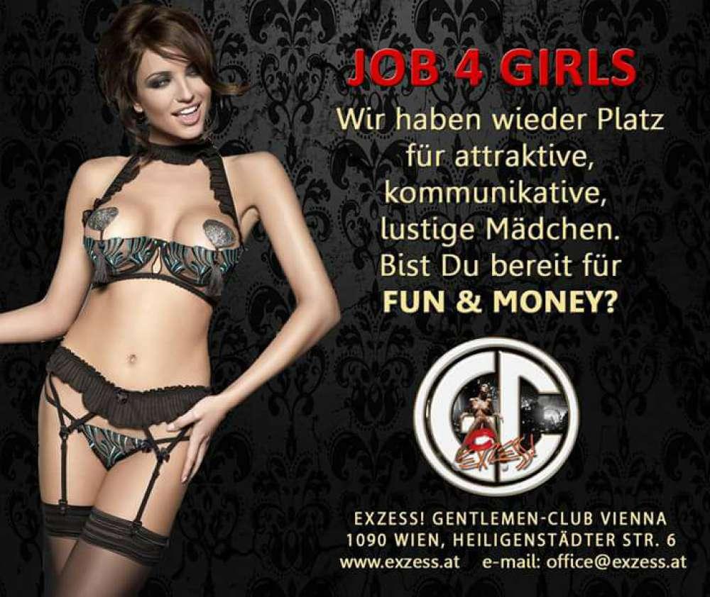 ... 4 Girls ...