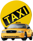 Taxi Support