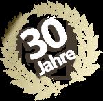 25 Years EXZESS! Gentlemen-Club Vienna